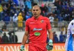 Il Catania non rischia a Catanzaro: finisce pari ( 0 a 0)