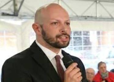 Candidato sindaco di Ravenna muore in un incidente stradale