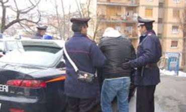 Droga, disarticolata una rete di trafficanti: 10 arresti a Livorno