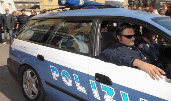 Nove arresti per spaccio di droga tra Pisa e Livorno