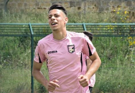 Missione impossibile del Palermo contro la Lazio: prima gara da titolare di  Lo Faso