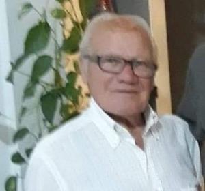 Anziano scomparso a Caltanissetta, ricerche ancora senza esito