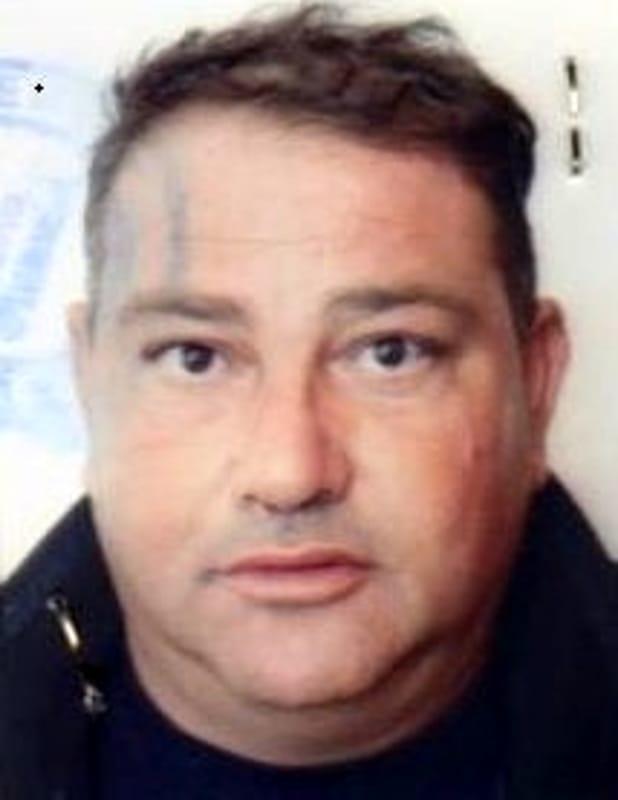 Mafia, condannato a 9 anni: arrestato dalla polizia ad Agrigento