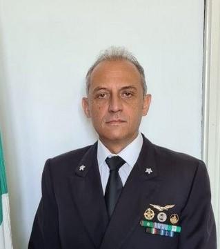 Siracusa, comandante della Capitaneria incontra amministratori comunali