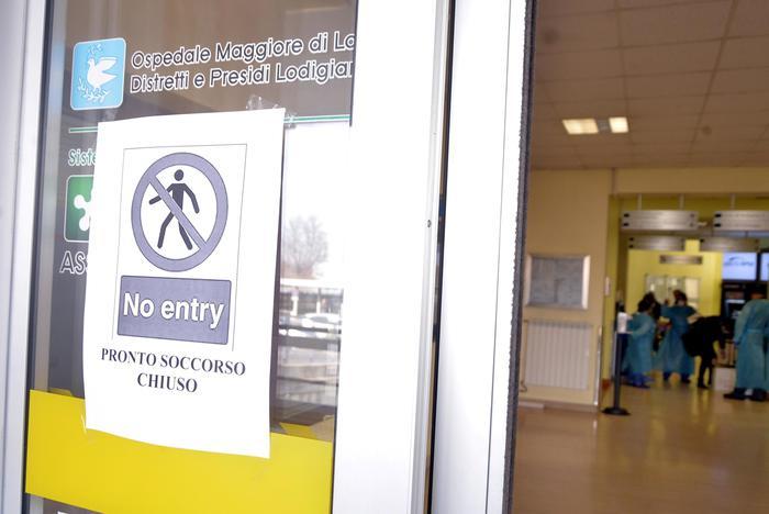 Coronavirus, 14 casi positivi in Lombardia e 2 in Veneto ( VADEMECUM)