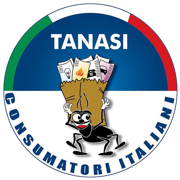 Sicilia: Paolo Di Stefano capolista Codacons consumatori