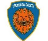 """Siracusa Calcio, nuova denominazione ed il """"leone"""" è ritoccato"""