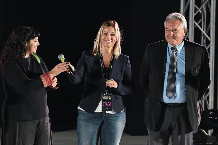 M5s, Roberta Lombardi vince regionarie nel Lazio