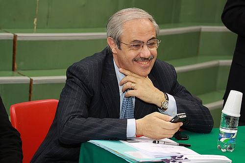 Catania, Raffaele Lombardo assolto dall'accusa di mafia