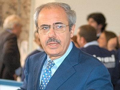 """Catania, Lombardo assolto per mafia: """"Per me è finito un incubo"""""""