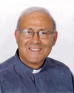 Siracusa, è morto don Pippo Lombardo: fu prete degli ultimi