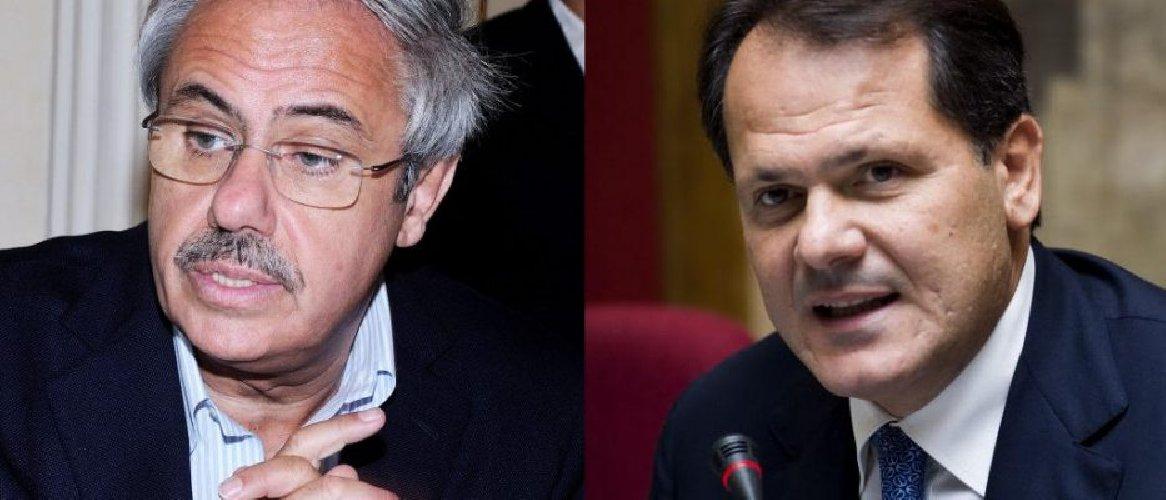 Il dopo voto a Siracusa, flop di Forza Italia e 'Autonomisti': si fermano all'8,45%