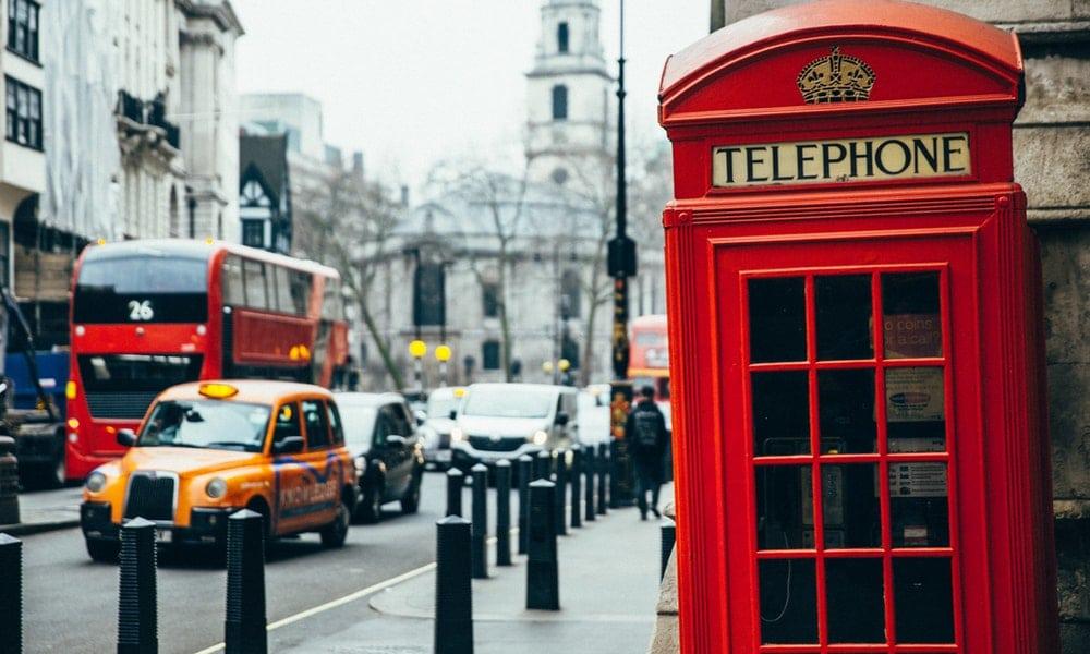 Brexit, tredicimila britannici acquisiscono altra nazionalità