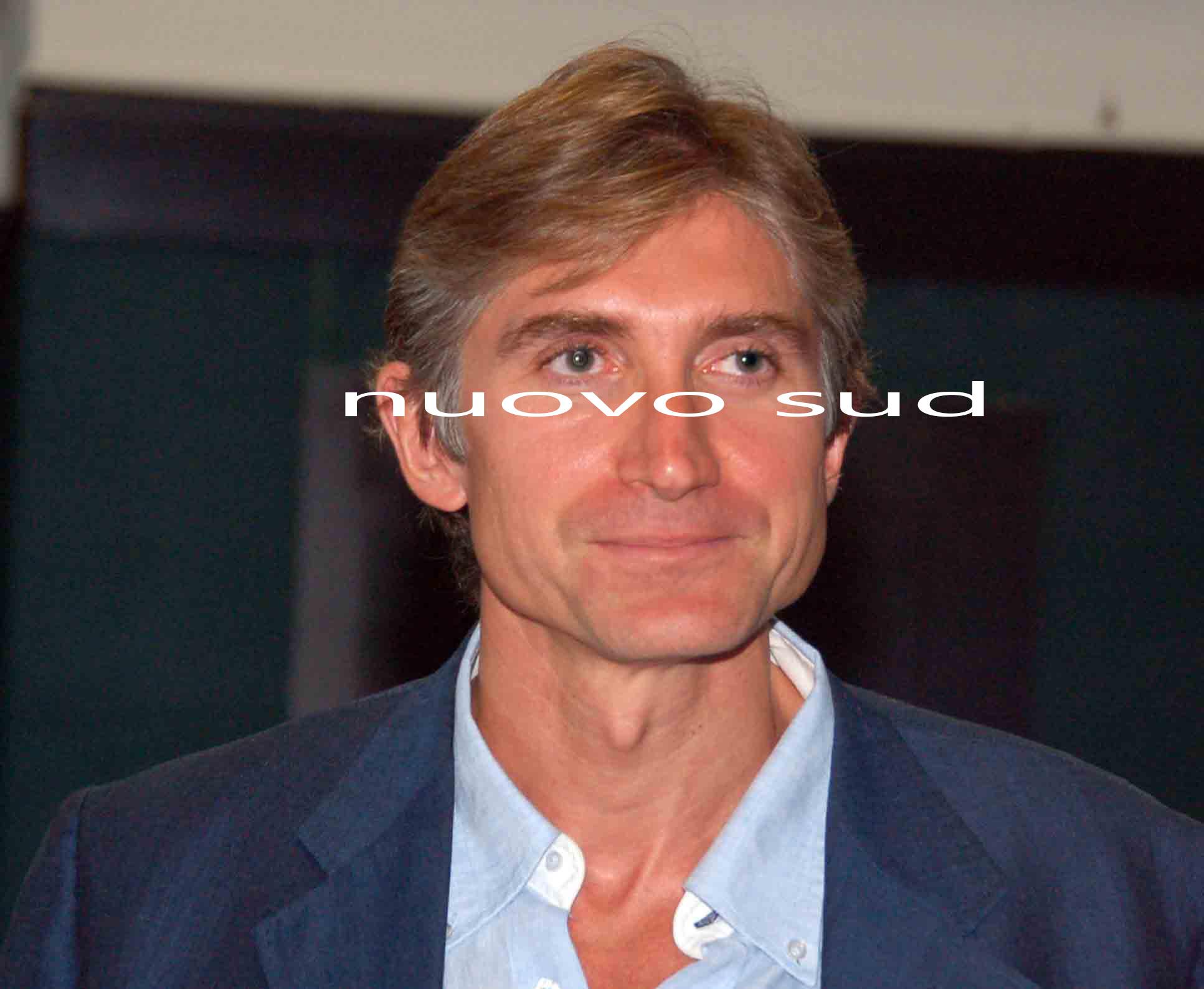 Corruzione, il Gip lascia in carcere l'ex Pm di Siracusa Giancarlo Longo