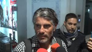 """Lopez: """"Credo nella salvezza del Palermo come Zamparini"""""""