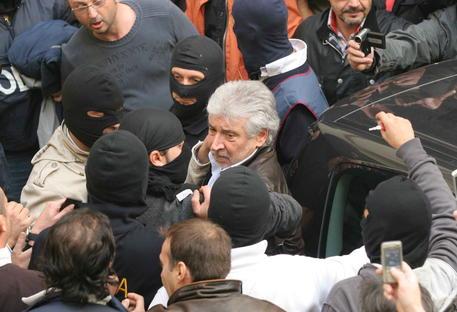 Palermo, chiesti 30 anni per i Lo Piccolo per l'omicidio Spatola