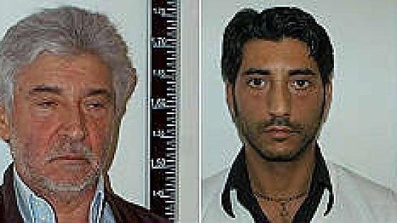L'omicidio di Lino Spatola a Palermo, inflitti 30 anni ai boss Lo Piccolo