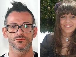 Vanessa uccisa a Enna, la Cassazione conferma 30 anni per l'ex convivente