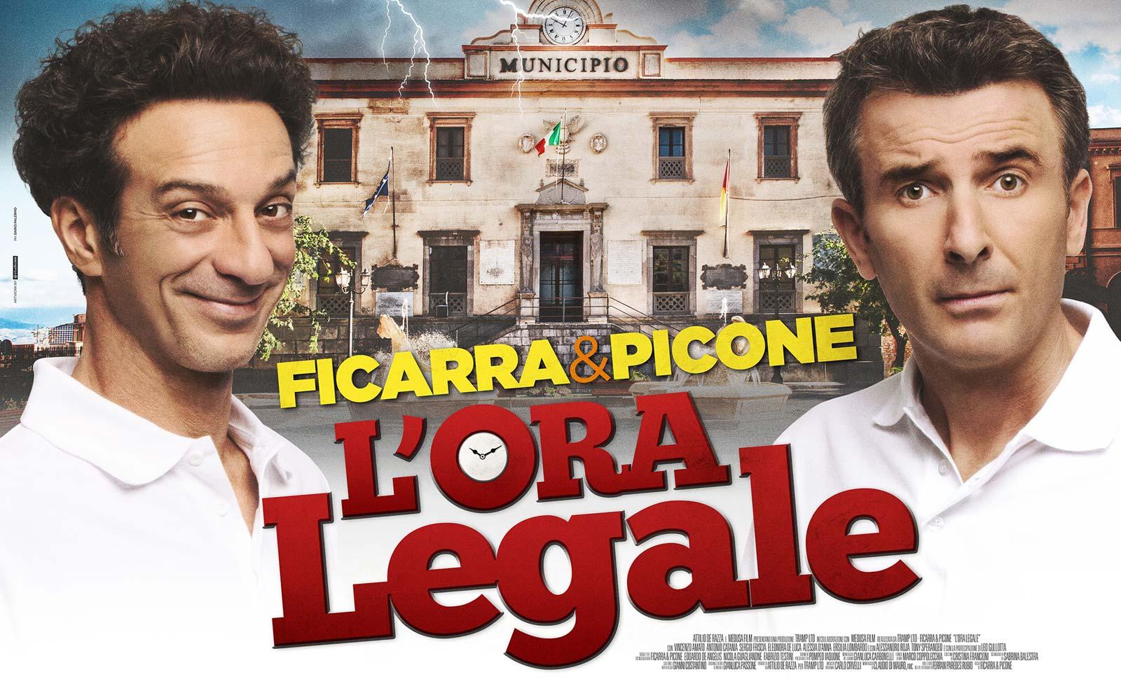 A Siracusa oggi e domani due serate dedicate al cinema in via Gargallo