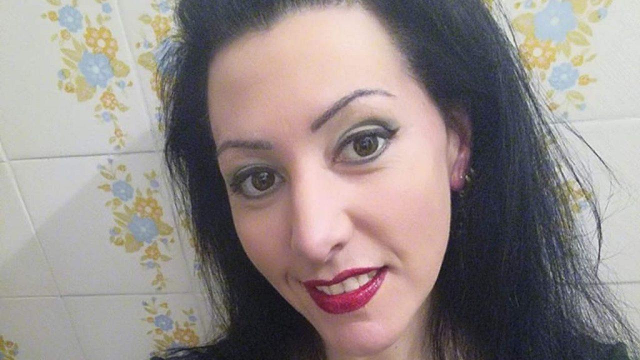 Uccise la moglie a Catenanuova, 30 anni: stop a potestà genitoriale