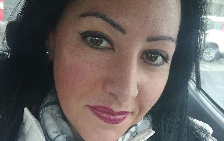 """Uccisa dall'ex, la sorella in tribunale a Enna: """"Vogliamo giustizia"""""""
