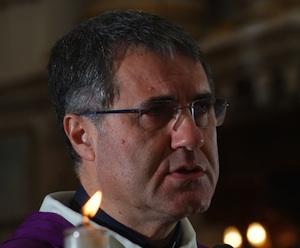 Modica, venerdì una giornata di preghiera per il nuovo arcivescovo di Palermo