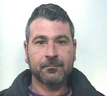 Spaccio di droga a Rosolini, trentanovenne finisce a domiciliari