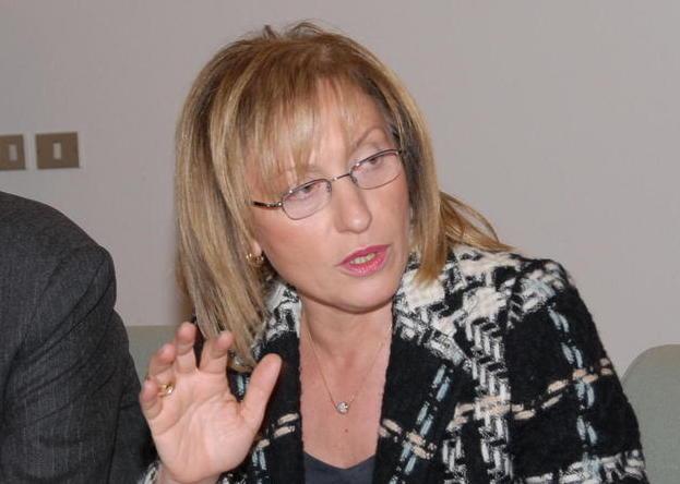 Cassazione conferma condanna ex governatrice dell'Umbria