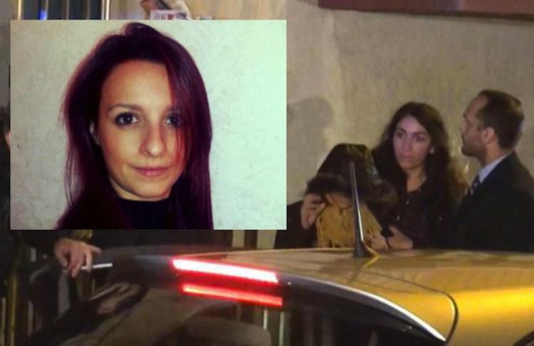 L'omicidio di Loris, la Procura di Ragusa ha concluso le indagini