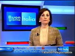 Canone Rai, in Sicilia la  pole position dei Comuni evasori spetta ad Agrigento