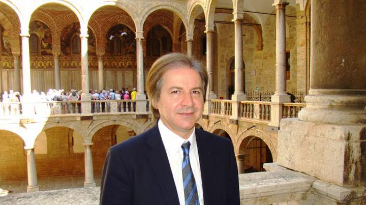 Massoneria, Riesame di Palermo annulla 27 ordinanze