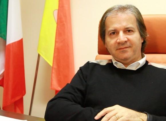 Voto di scambio: torna ai domiciliari l'ex deputato regionale Lo Sciuto