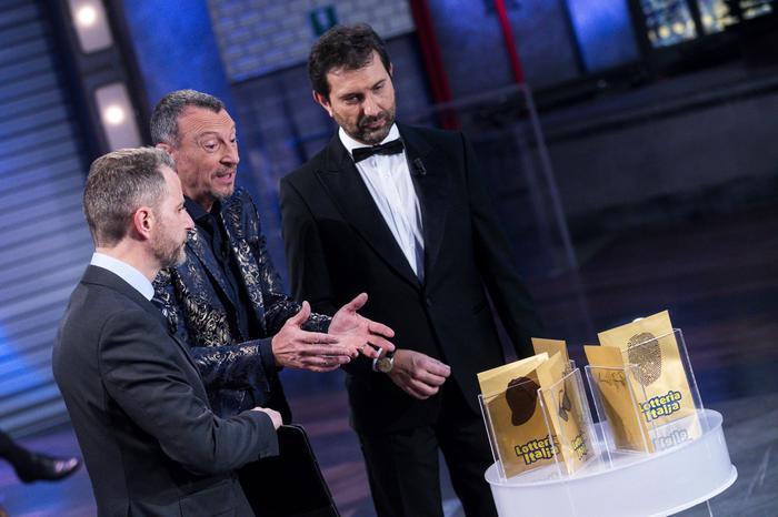Lotteria Italia, il premio da 5 milioni a Torino: il secondo a Gonars in Friuli