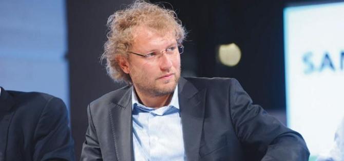 Bufera nella Procure, Luca Lotti si autosospende dal Partito democratico
