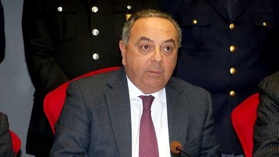 Giustizia, avvocati: piena sinergia con la Procura di Palermo