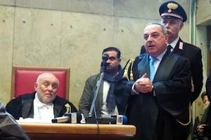 Dalla latitanza di Messina Denaro alla trattativa, deputato Pd scrive lettera aperta al Procuratore di Palermo