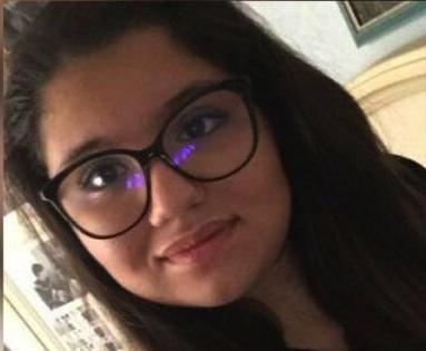 Ragazzina di 14 anni sparita nel Palermitano: avviate le ricerche