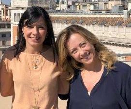 Bretella Noto - Pachino, Fratelli d'Italia: buon lavoro fatto da Rossana Cannata