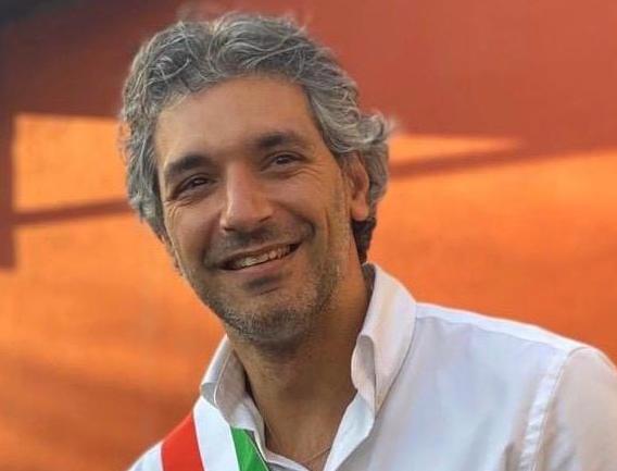 """Inchiesta 'Tutti a t'Avola', il sindaco esce fuori a testa alta: per Cannata """"giustizia è fatta"""""""
