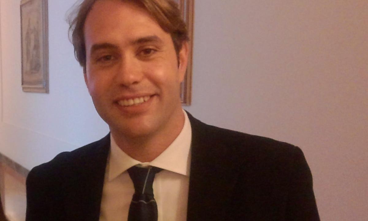 'Modello Genova', il ddl in Commissione Affari istituzionali dell'Ars
