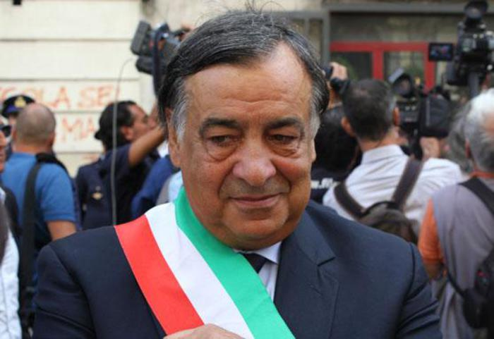 Confindustria Sicilia, querela sindaco di Palermo