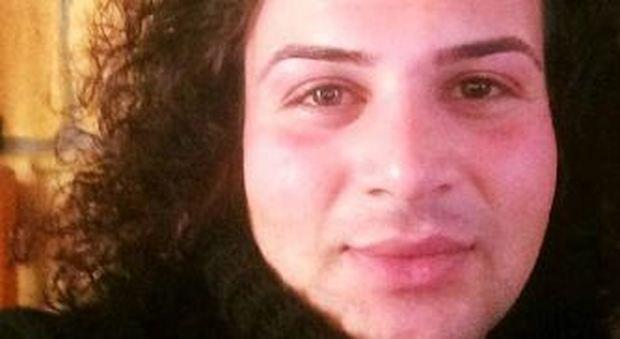 Terrasini, colpito con un pugno in faccia: morto venti giorni dopo
