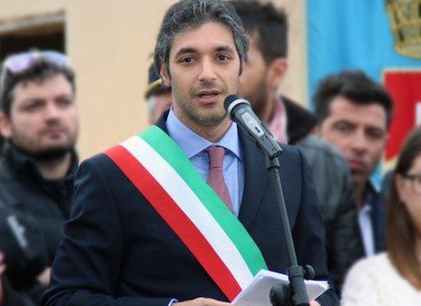 """Candidati di Forza Italia, il sindaco di Avola: """"Scelte non condivise con la base"""""""