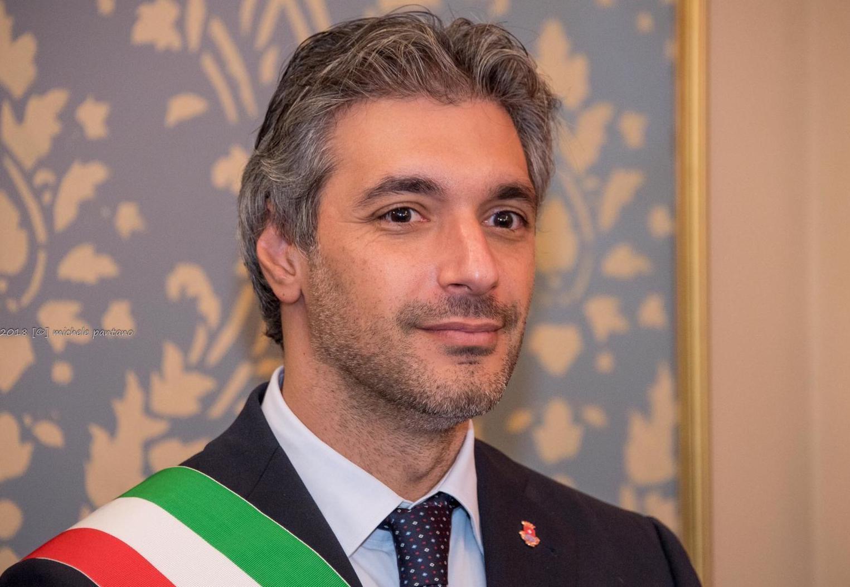 Avola, il sindaco Cannata: un gran Carnevale per incentivare turismo ed economia