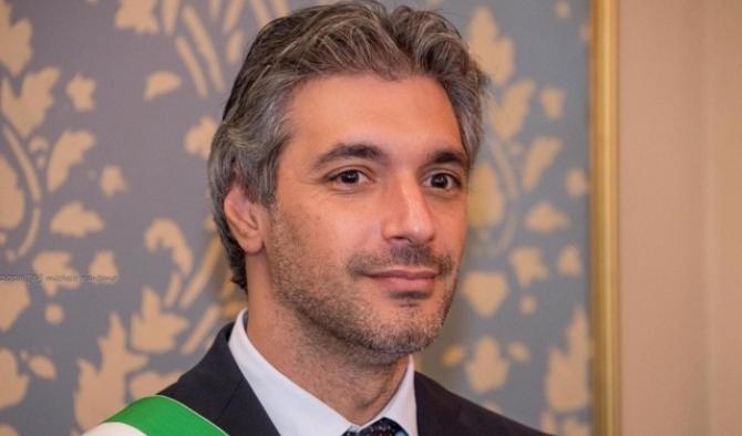Minacce al sindaco di Avola, scoperto l'autore di un manoscritto contro Cannata