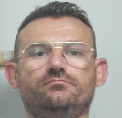 Lo presero a Malta con 20 chili di droga, arrestato dalla mobile a Catania