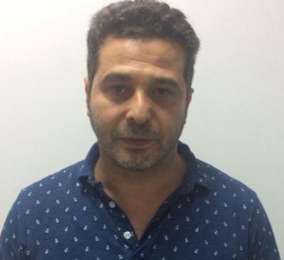 Avola, trovato con oltre sei grammi di cocaina: arrestato