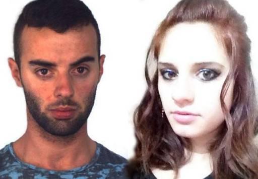 Uccise l'ex compagna, il Gup di Catania nomina i periti per Luca Priolo