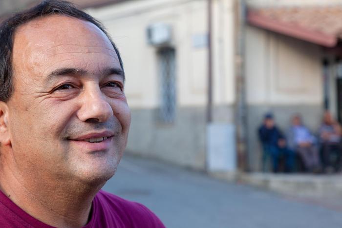 La Procura di Locri chiude le indagini sul sindaco di Riace