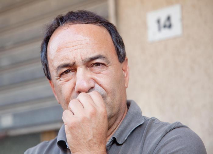 """Accoglienza migranti, difensore del sindaco di Riace chiede al Gup di Locri il """"non luogo a procedere"""""""